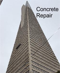 StoreIcon-concrete