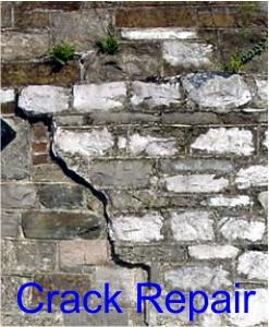 storeiconcracks