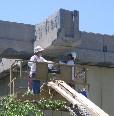 concrete-repair.jpg