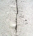 crack-repair.jpg