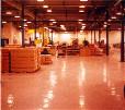 floor-coating1.jpg