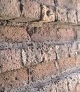 historic-mortar.JPG