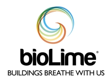 biolime-new.jpg
