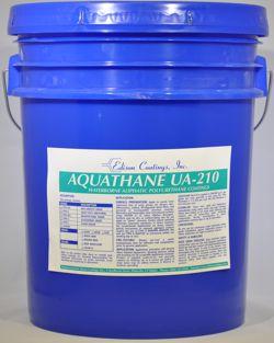 Aquathane UA210