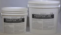 Aquepoxy 250