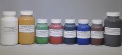 Color Packs