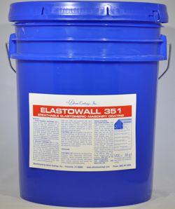Elastowall 351