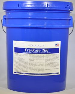 Everkote 300