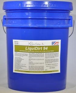 Liquidirt 94