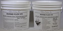 Marine-Flex 570