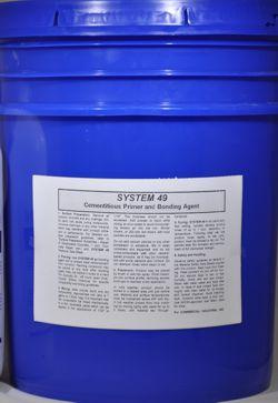 System 49-comp1