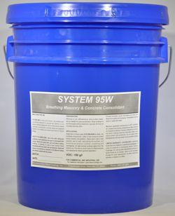 System 95W