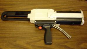 2-pak-gun-sm.jpg