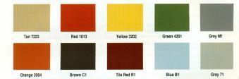 floor-colors1.jpg